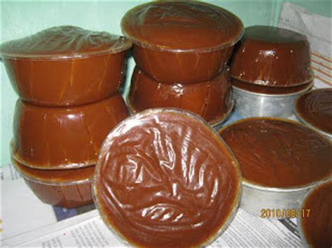 Kue Keranjang Imlek resep kue keranjang imlek terbaru resep masakan 4