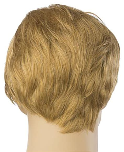 male fashion mannequin wigs wigs for realistic male male blonde mannequin hairpieces synthetic fibers