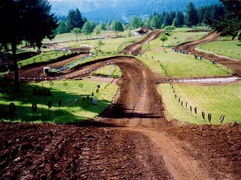 motocross race track 25 best dirt bike quotes on dirtbikes dirt