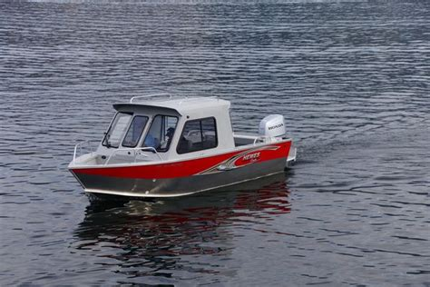 hope springs marina boat sales all new 19 model for hewescraft 2015 chicago boating