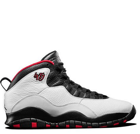 dtlr shoes for dtlr shoes for 28 images shoes grade school nike from