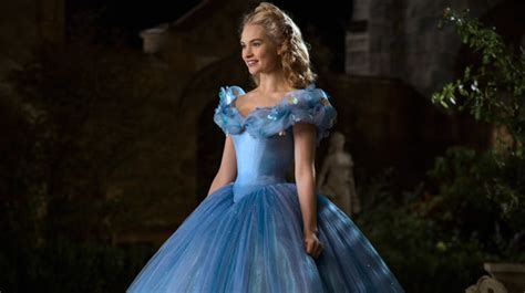 film cinderella online 2015 behind the scenes of disney s cinderella 2015 comingsoon net