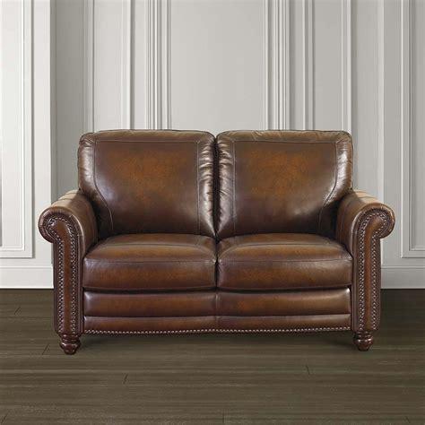 bassett hamilton recliner bassett 3959 42s hamilton loveseat discount furniture at