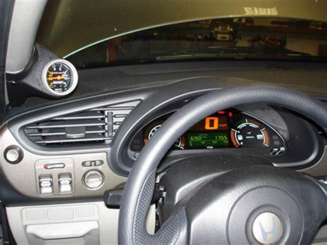 turbocharged honda insight turbocharged honda rdx