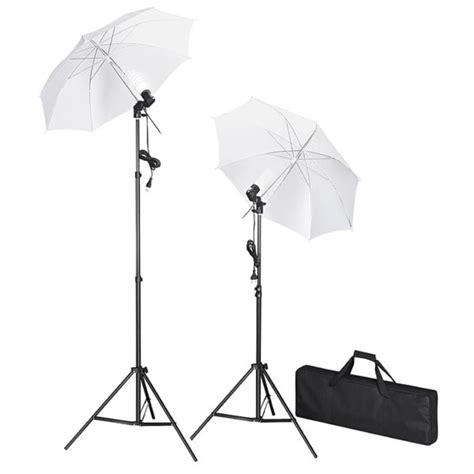 illuminazione set fotografico articoli per set di per set fotografico stativi e