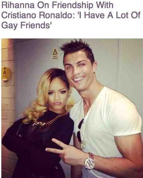 photo cristiano ronaldo gets killed by pop sensation