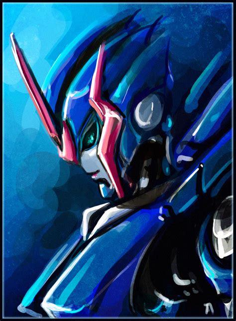 Jun Toys Rc Transformers Optimus Prime tfp arcee by aiuke on deviantart