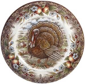 thanksgiving plate thanksgiving dinnerware plates thanksgiving wikii