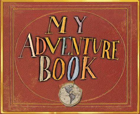 s adventures books carol s journey 阿红看世界 my favorite up