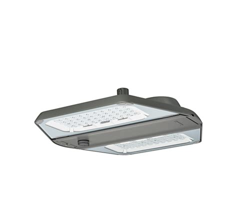 Lu Led Philips Di Alfamart Bsp764 Led64 4s 740 Dw10 Psd Sr Srt Srb Digistreet Catenary Philips Lighting