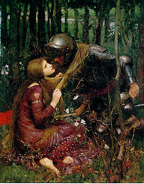 theaters showing let there be light a melange et moi 191 pandoras box william waterhouse