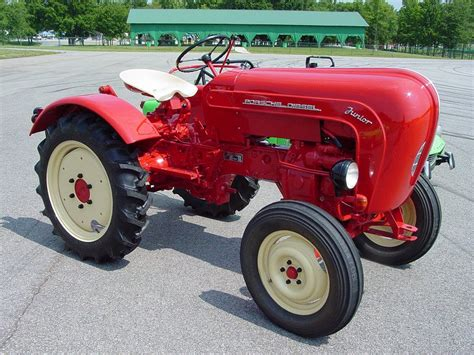 porsche tractors porsche tractors knowing secrets