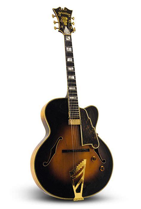 guernseys  guitar auction