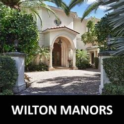 Broward County Property Sales Records 100 Broward County Homes For Sale Broward County Florida Fsbo Homes For Sale
