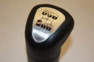 genuine eaton fuller transmission 9 speed shift knob ebay