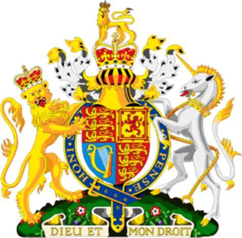 symbols of monarchy british monarchist league