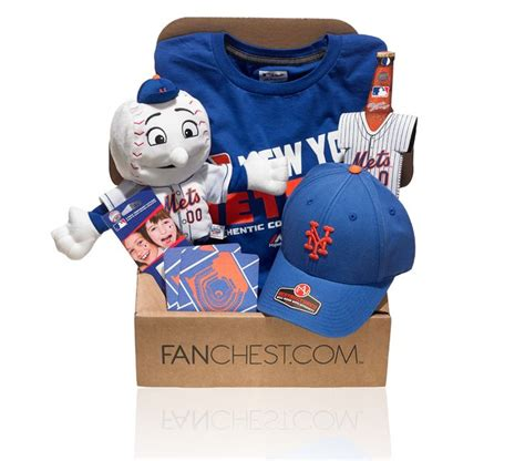 17 Best Images About New York Mets Gift Ideas On Pinterest