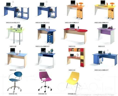 dimensioni scrivanie ufficio scrivanie piccole dimensioni scrivania cameretta colombini