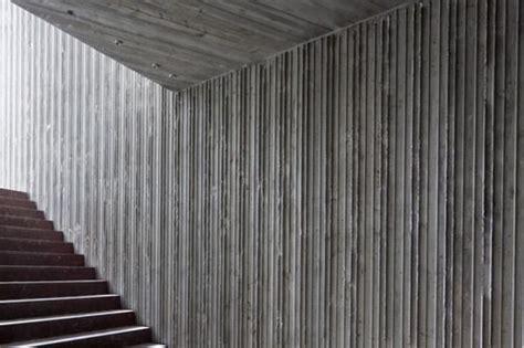 Concrete In Interior Design   Destination Living