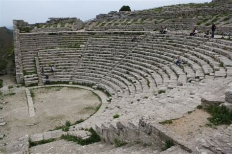 greek theatre ancient greece greek theatre architecture article ancient history