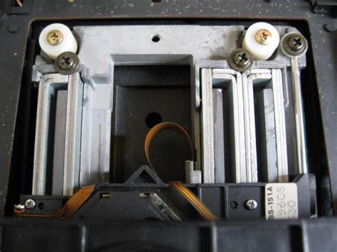 Soket Spedometer Sonic 150 Fi Model 24 Pin saltaway cdp 338esd 完了