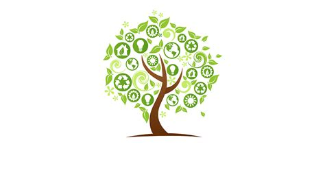 Sustainability A History Of Green Entrepreneurship Paket 3 Ebook sustainability smaller getting to zero