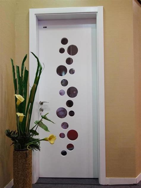 bathroom door designs 10 wooden door styles for bathroom gosiadesign com