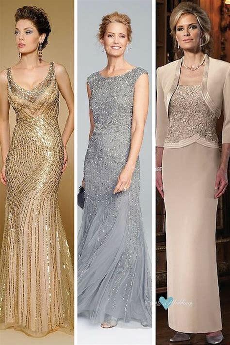 vestidos cortos para madrinas de boda gu 237 a de la madrina de bodas funciones y vestidos de madrina