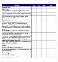 Checklist Template Excel by Audit Checklist Template Excel Pictures To Pin On