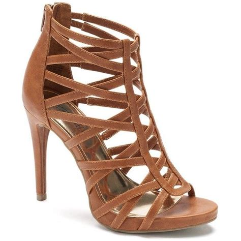 brown high heel shoes 17 best ideas about brown high heels on heel