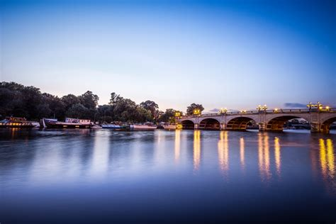 file kingston bridge over the thames london jpg leigh cousins raw london creative photographer and designer