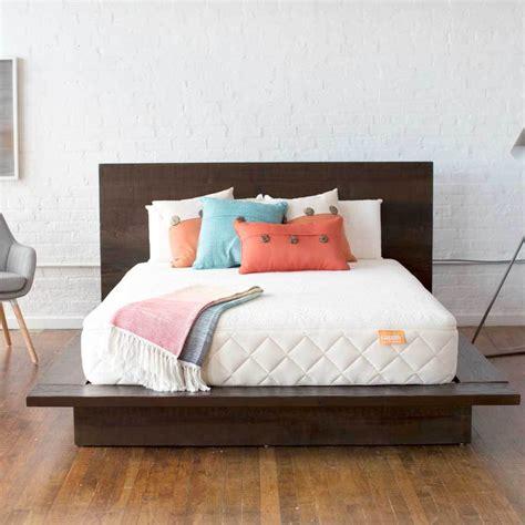 good bed happsy mattress reviews goodbed com