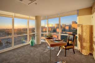 stephen currys house stephen curry s palatial oakland penthouse is for sale field of teams