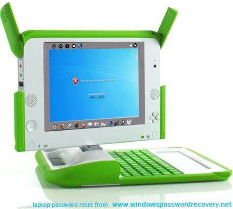 resetting windows vista laptop crack dell laptop password want to hack dell notebook