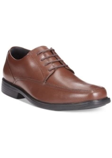 maximilian shoes oxford bostonian bostonian kopper max oxfords s shoes shoes