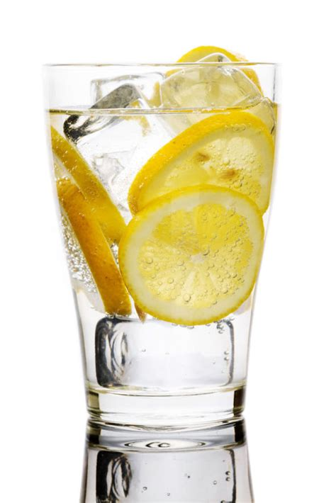 Easy And Simple Detox Drinks by Easy Detoxification Drinks