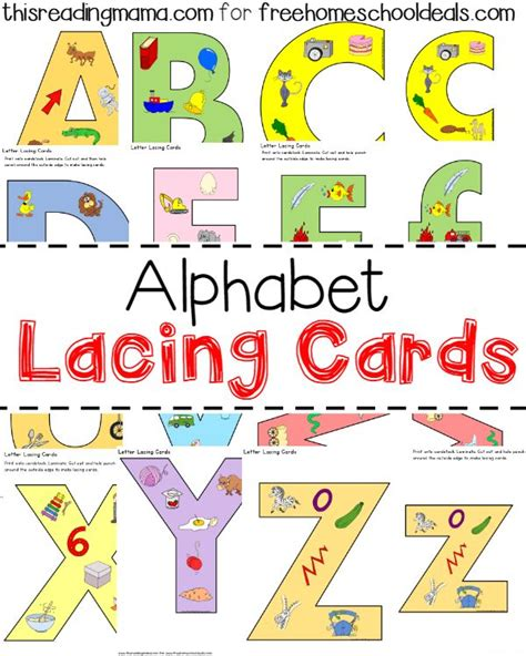 lacing card templates 25 best ideas about lacing cards on
