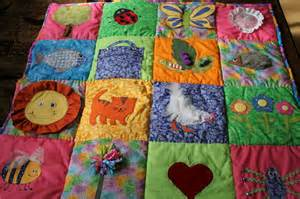 Baby Sensory Floor Mats The World S Catalog Of Ideas