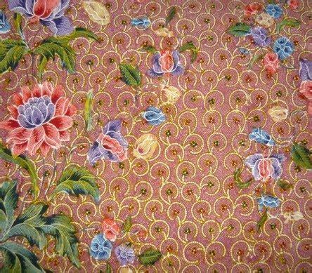 Kain Batik Katun Potongan Pekalongan 1 128 best batiq an images on batik pattern batik and textile design