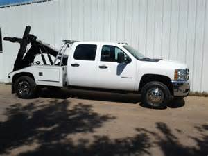 Used Truck Accessories Houston Used Rollback Beds Only Autos Weblog