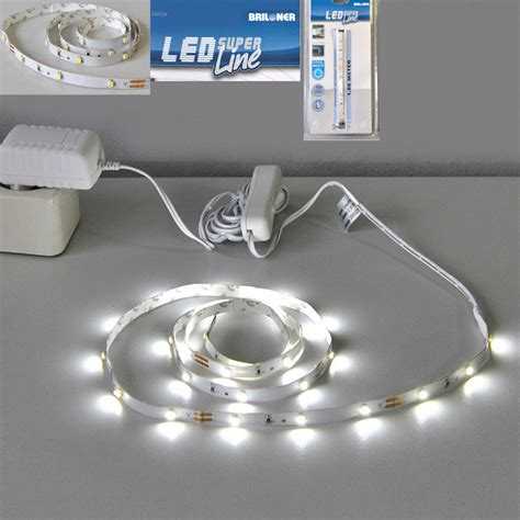led lichtband led lichtband einebinsenweisheit - Led Lichtband
