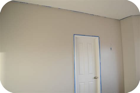 behr wheatbread neutral paint colors