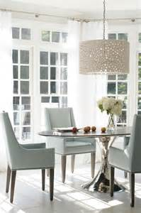 Dining Room Drum Chandelier Meri Drum Chandelier Transitional Dining Room Heather