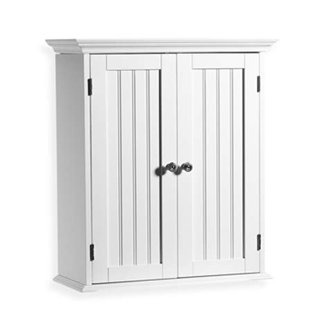 newport wall cabinet bed bath beyond bathroom
