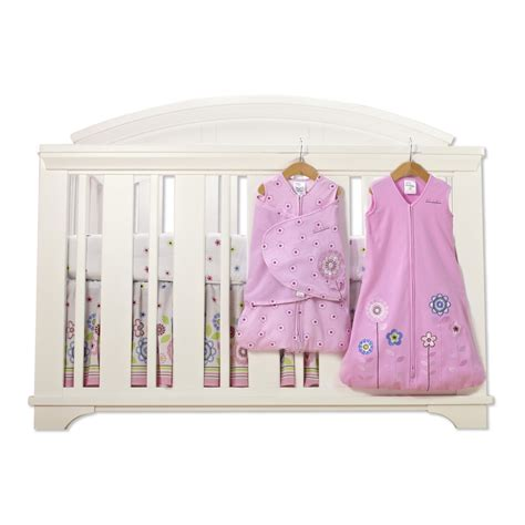 Halo Safe Sleep Crib Set by Last Chance The Halo Safe Sleep Crib Set Giveaway Ends