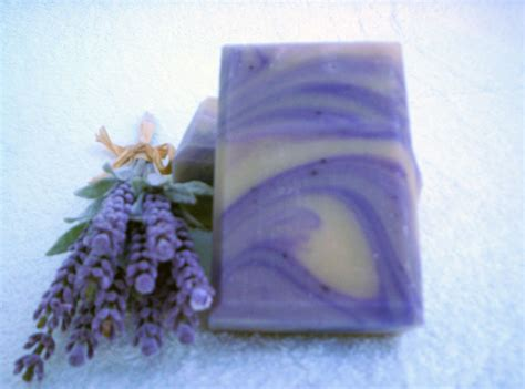 Handmade Soap Australia - soaptopia australia in smeaton grange sydney nsw