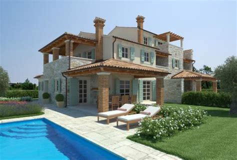 Luxusimmobilie Kaufen by Luxury Real Estate In Croatia For Sale Masterhomes 174