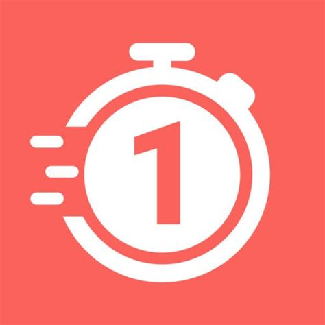 the new one minute 0008128049 超速健身一分鐘運動真人演示訓練 app 限免 new mobilelife 流動日報