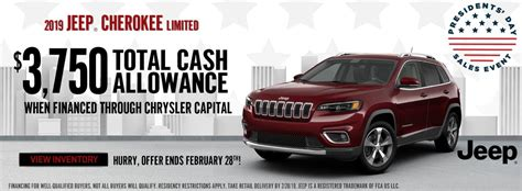 chrysler capitol capitol chrysler chrysler dodge jeep ram dealer in