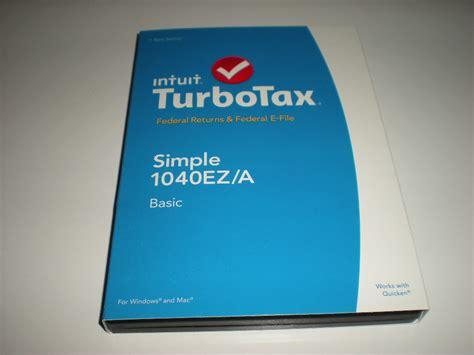 Turbotax Amazon Gift Card 2017 - 2000 turbotax basic federal e file 2017 password